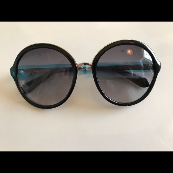 0c2411c716 kate spade Accessories - Kate Spade AnnaBeth Sunglasses (NEVER USED!)